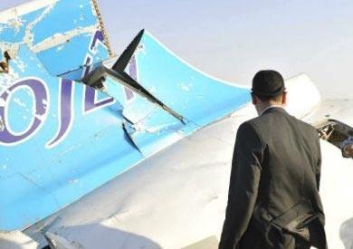 شرم الشيخ.. قداس ومسيرة بالشموع لضحايا الطائرة الروسية فى ذكراهم