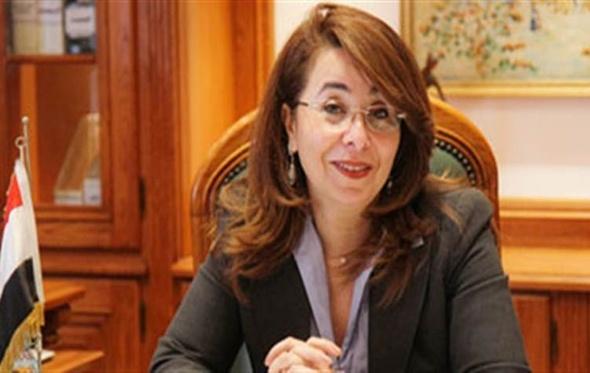 بنك ناصر يطرح وديعة بعائد 16% لمدة 3 سنوات
