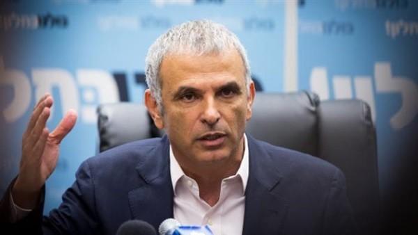 إسرائيل تزيل دولة عربية من قائمة الأعداء وتسمح بالتجارة معها