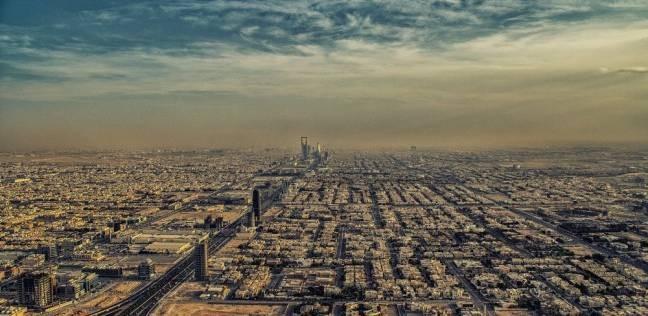 برانسون مؤسس فيرجن يوافق على القيام بدور في مجلس لمشاريع سعودية كبرى