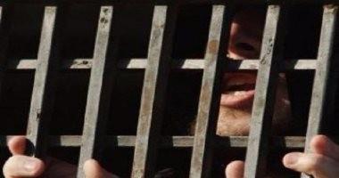 حبس طالب جامعى لابتزازه فتاة بفيديوهات فاضحة بالمقطم