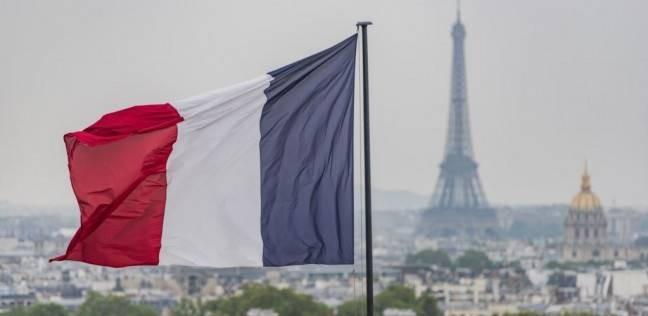 2 مليار يورو حجم التبادل التجاري بين مصر وفرنسا سنويا
