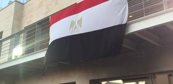 دبلوماسي: تسهيلات في حصول التونسيين والمصريين على التأشيرات لدخول البلدين