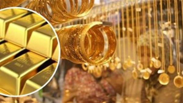 أسعار الذهب اليوم الأحد 8 - 9 - 2019.. فيديو
