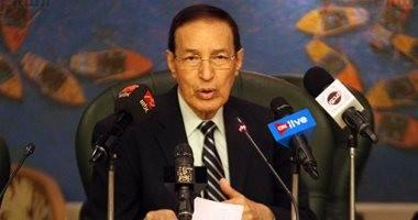 نقابة الإعلاميين تقرر منع مذيعة الهيروين من الظهور على الهواء 3 أشهر