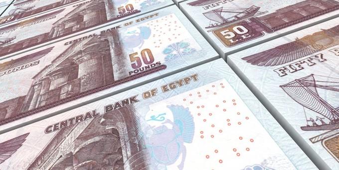 700 مليون جنيه ارتفاعا فى القروض المشتركة بـ «البركة» بنهاية الربع الثالث