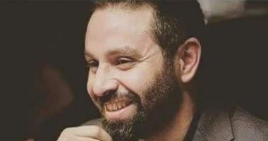 """حازم إمام: تغيير محمد إبراهيم """"غريب"""" وغياب ساسى كشف أخطاء جروس"""