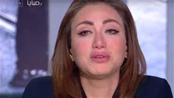 استشاري جلدية يفجر مفاجأة حول ميكروب ريهام سعيد القاتل.. فيديو