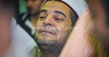 اليوم.. أوقاف بورسعيد تحتفل بالعام الهجري الجديد بمسجد العباسى