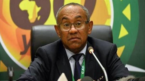 كاف في ورطة.. الوداد المغربى يرفض إعادة المباراة بالقانون