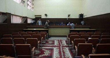21 يناير.. نظر طعن 3 طالبات و18 طالبًا على حبسهم فى أحداث المنصورة