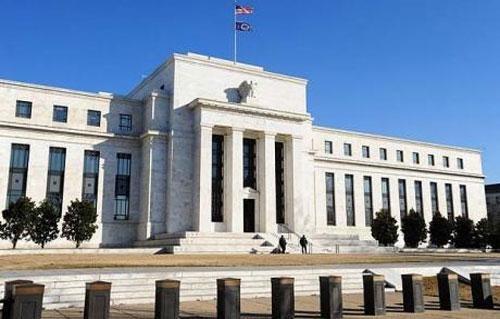 توقعات بأن يبقى مجلس الاحتياطى الأمريكي على معدل الفائدة دون تغيير