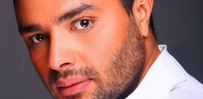 رامي صبري يشكر أصالة والعريان على استضافتهما: بشكركم على وقفتكم معايا