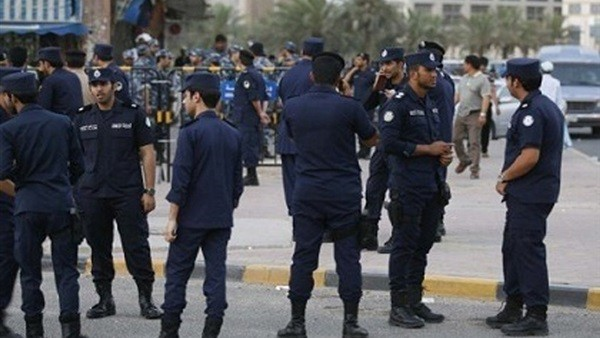 وفاة شابة مصرية غرقا في الكويت