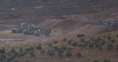 إيران: قلقون إزاء الوضع في إدلب وسنعمل على تفادي كارثة إنسانية