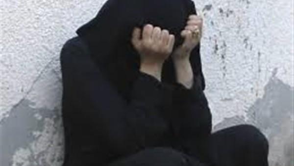 باعت شرفها من أجل المتعة.. هديل مارست الرذيلة مع عشيقها وتخلصت من زوجها
