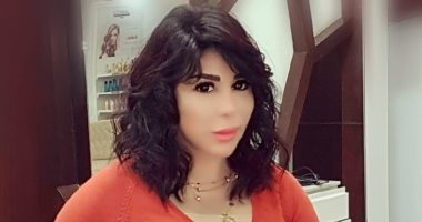 غادة إبراهيم: عمرى ما روحت مكتب المخرج الشهير واللى عنده فيديوهات يطلعها