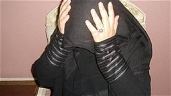 الإعدام لقاتلة زوجها وعشيقها في العجوزة: ادعيا وفاته ضمن أحداث شغب ماسبيرو (+18)