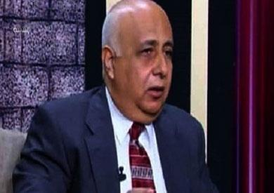 فيديو.. مستشار بـ«ناصر العسكرية»: التدريب المصري الأردني يتميز بالتنوع