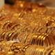 إستقرار في الأسعار.. تعرف على سعر الذهب اليوم الأحد 8 ديسمب? ...