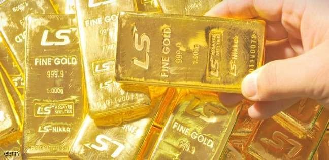 أسعار الذهب اليوم الجمعة 1-11-2019 في مصر - أي خدمة