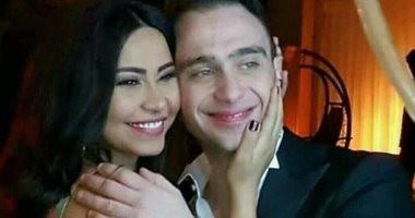 حسام حبيب: شيرين استأذنت النقابة لإحياء حفل دبى وملتزمة بحضور التحقيق