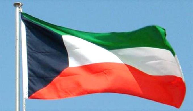 الكويت تدعو مواطنيها لمغادرة لبنان فورًا