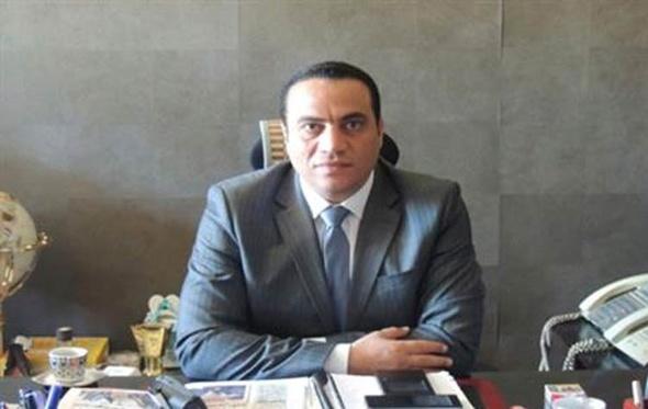 """ضبط مسئول بشركة استولى على """"أرصدة العملاء"""" بالإسكندرية"""