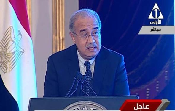 فيديو  رئيس الوزراء: إحجام الشعب عن دعوت التظاهر يعكس نضجًا سياسيًا
