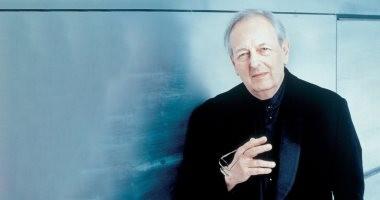 رحيل المؤلف الموسيقى العالمى أندريه بريفين صاحب الـ4 جوائز أوسكار