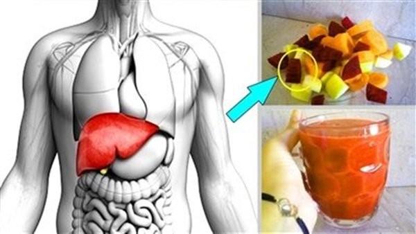 نوع من البذور تخلصك من سموم الجسم وتحرق الدهون