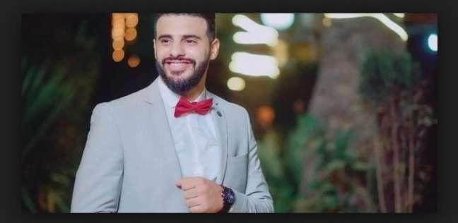فيديو| مفاجأة.. شقيق الشاب أحمد عودة: أخي لم يُقتل بسبب مباراة القمة
