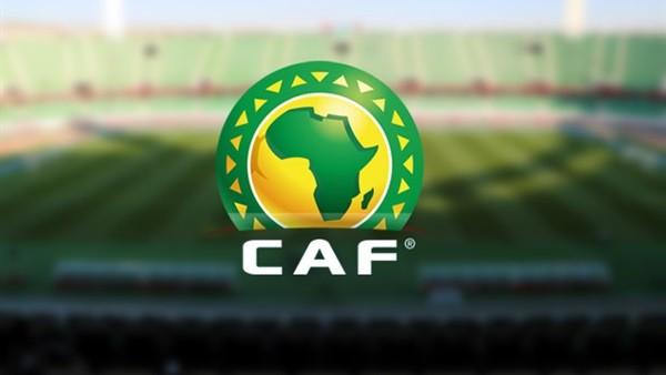 قبل انطلاقها بساعات.. قرار عاجل من الكاف بشأن مباراة تونس ومدغشقر