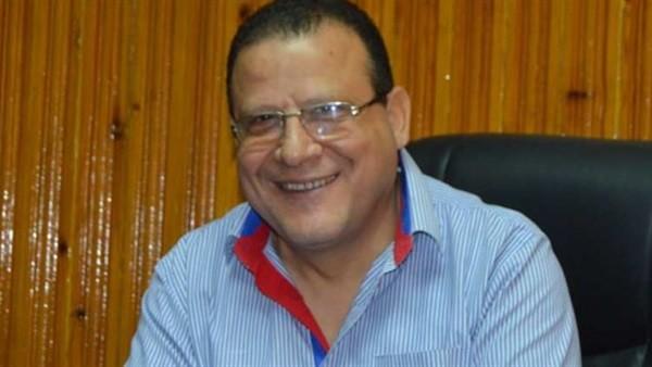 «العاملين بالصحافة والطباعة والإعلام» تقيم مؤتمرا غدا بالاسكندرية لدعم السيسي