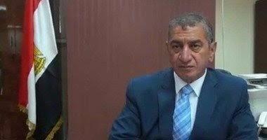 محافظ كفر الشيخ: الاحتفال بالعيد القومى غداً بحضور وزير التنمية المحلية