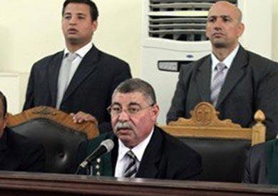 تجديد حبس «أبو جبل» و6 أمناء شرطة آخرين في «خلية وزارة الداخلية» 45 يوما