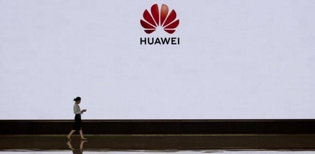 """بعد شحن مليون هاتف.. 8 معلومات عن نظام هواوي """"هونج منج"""" الجديد"""