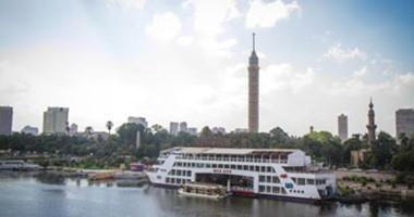 الأرصاد: طقس اليوم معتدل.. والعظمى بالقاهرة 31 درجة