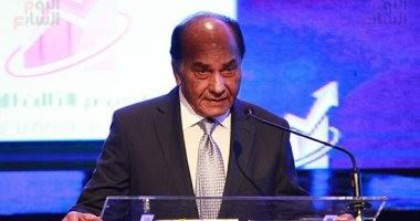 فريد خميس يرفع مساهمته فى تنمية سيناء لـ20 مليون جنيه