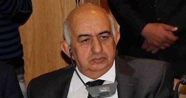 """نائب رئيس """"النقض"""": جلسة قضية القرن 2 مارس المقبل تعقد بدار القضاء العالى"""