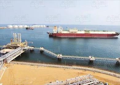 «إيجاس» تنتهى من لائحة قانون تنظيم سوق الغاز