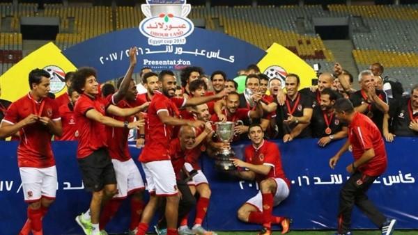 شوبير يفجر مفاجأة بشأن إمكانية إلغاء بطولة كأس مصر