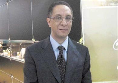 محمد عبدالجبار: مشاركة مصرية قوية في بورصة برلين السياحية الأربعاء المقبل