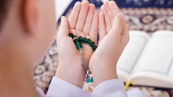 تعرف على الدعاء الذي لا يرد في شهر رمضان