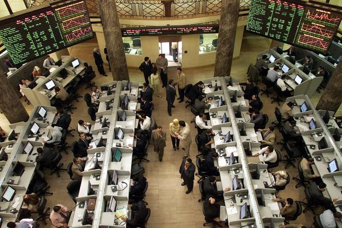 البورصة تفحص مستندات زيادة رأسمال «النصر للأعمال المدنية»
