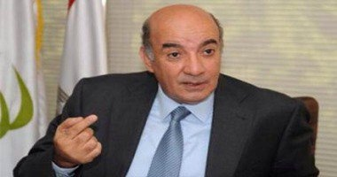 """مدير """"تحيا مصر"""": إعداد قواعد بيانات للغارمين ومبادرة لتشجيع أفكار الشباب"""