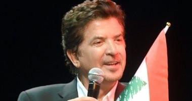 وليد توفيق: سوريا بدأت تتعافى.. وبليغ حمدى موسيقار الموسيقى العربية