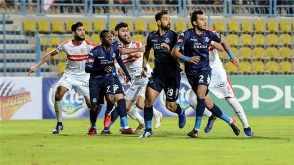 شوبير يفجر مفاجأة بشأن مواجهة الزمالك وبيراميدز في نهائي كأس مصر