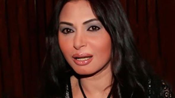 """سلوى خطاب تكشف عن ذكرياتها مع محمود عبدالعزيز في """"ممكن"""".. الليلة"""