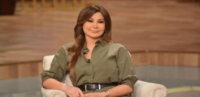 إليسا عن مواطن لبناني أنهى حياته بسبب مصروفات المدرسة: أسوأ خبر سمعته